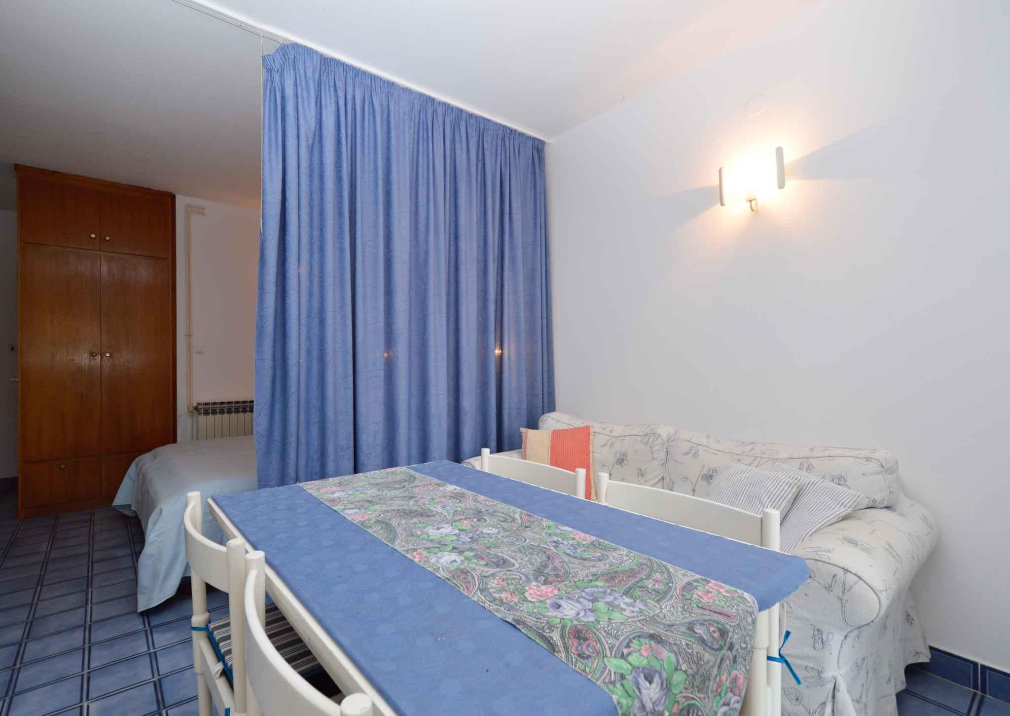 Ferienwohnung in ruhiger Lage (280677), Pula, , Istrien, Kroatien, Bild 6