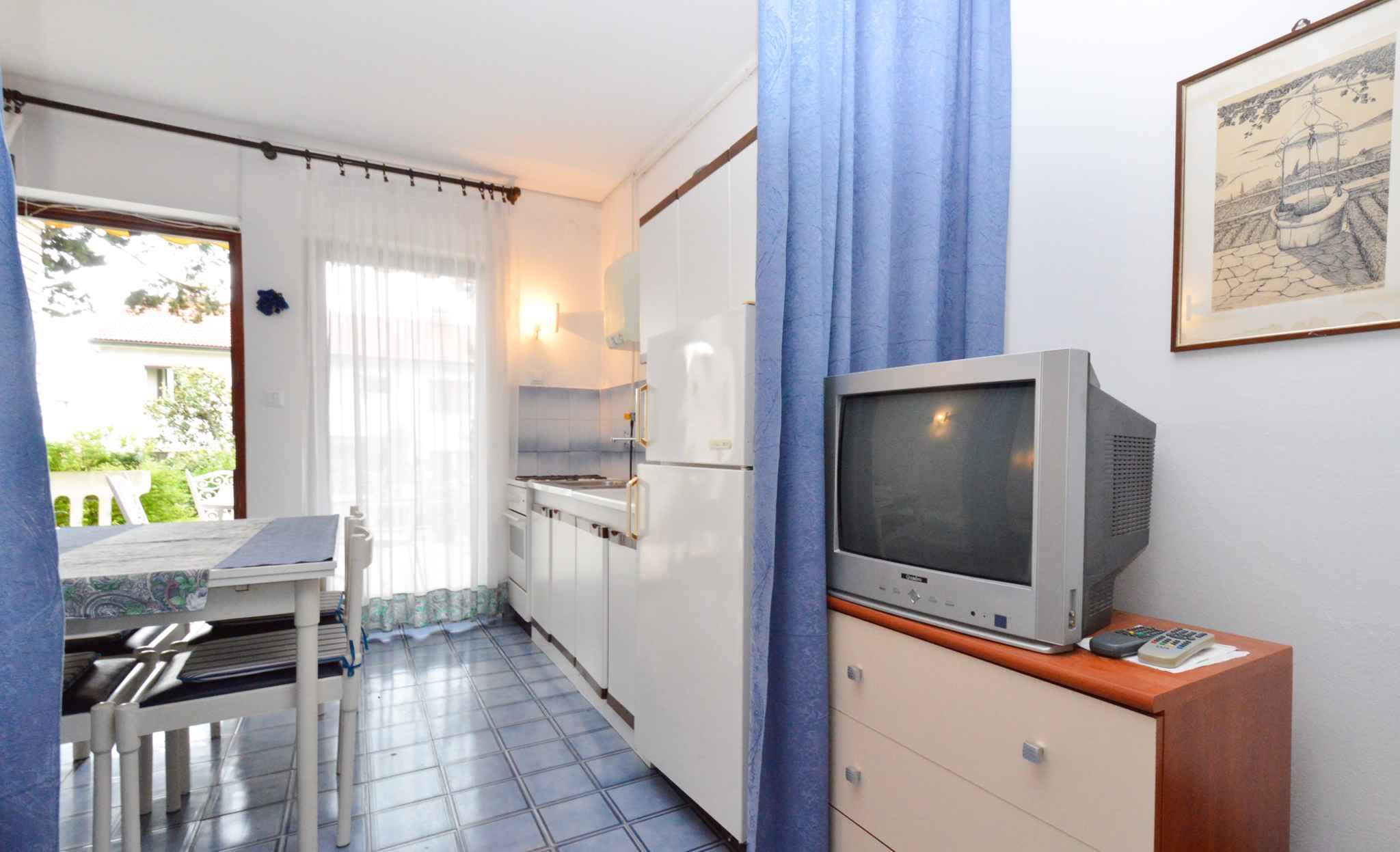 Ferienwohnung in ruhiger Lage (280677), Pula, , Istrien, Kroatien, Bild 7
