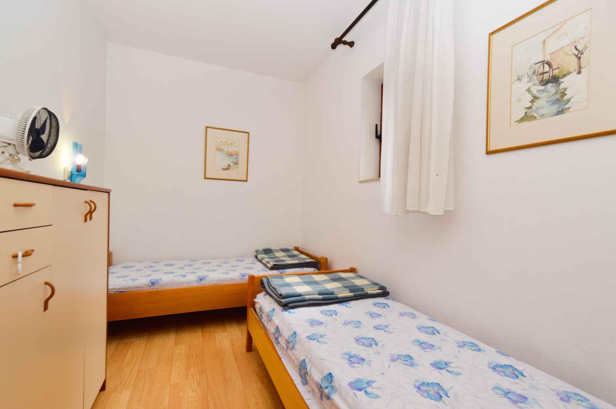 Ferienwohnung in ruhiger Lage (280677), Pula, , Istrien, Kroatien, Bild 21