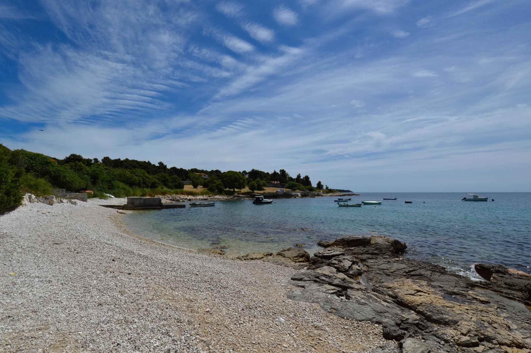 Ferienwohnung in ruhiger Lage (280677), Pula, , Istrien, Kroatien, Bild 14