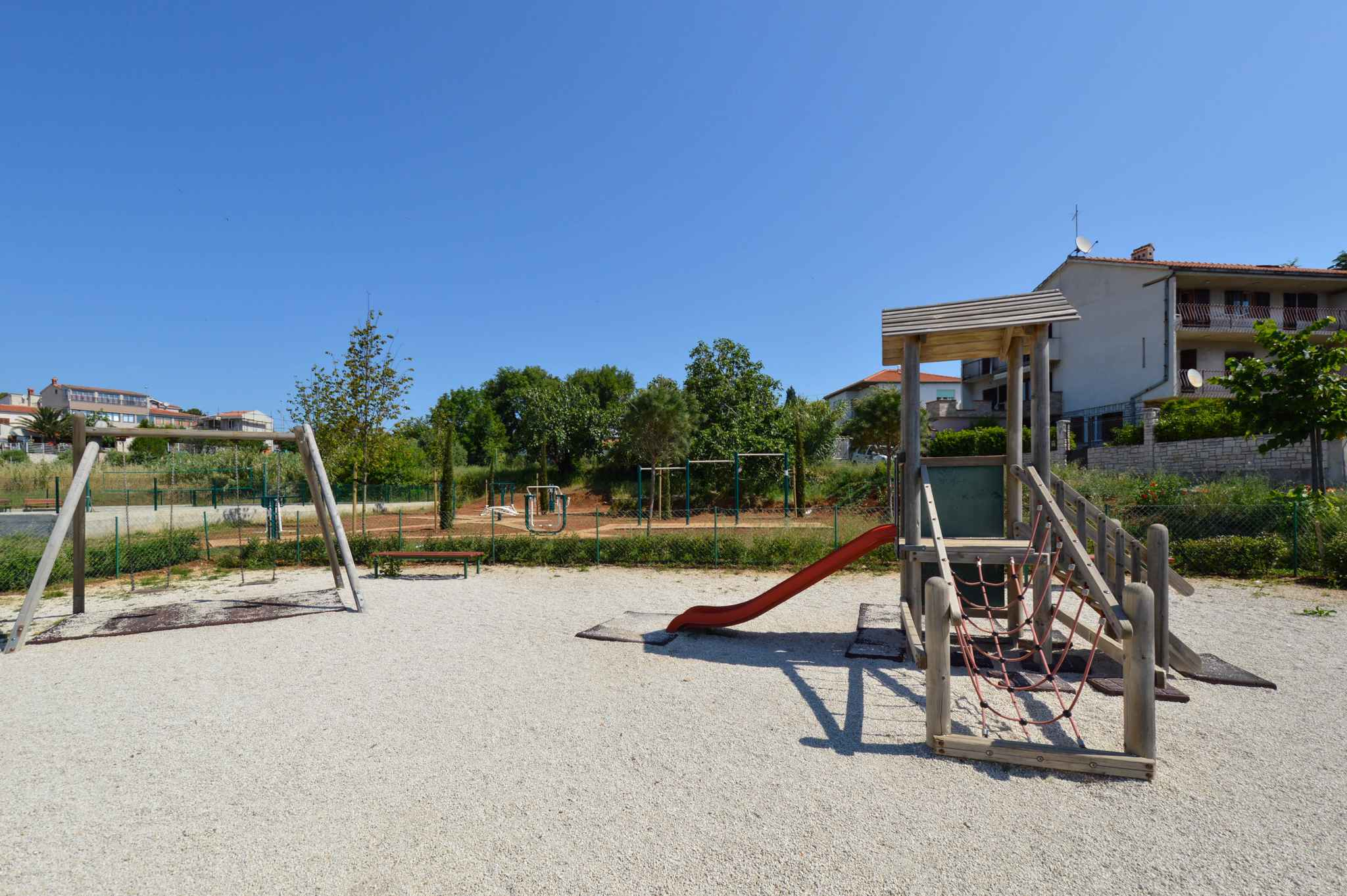 Ferienwohnung in ruhiger Lage (280677), Pula, , Istrien, Kroatien, Bild 15