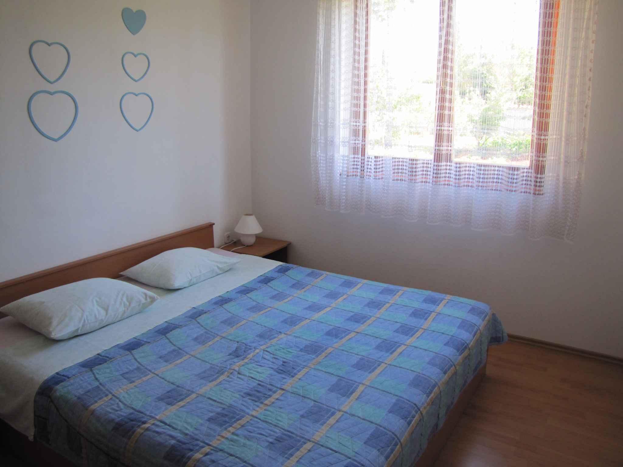Ferienwohnung mit SAT-TV in ruhiger Lage (280672), Pula, , Istrien, Kroatien, Bild 18