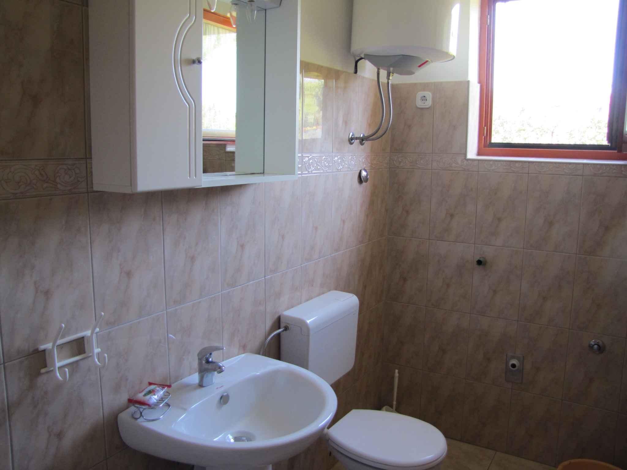Ferienwohnung mit SAT-TV in ruhiger Lage (280672), Pula, , Istrien, Kroatien, Bild 21