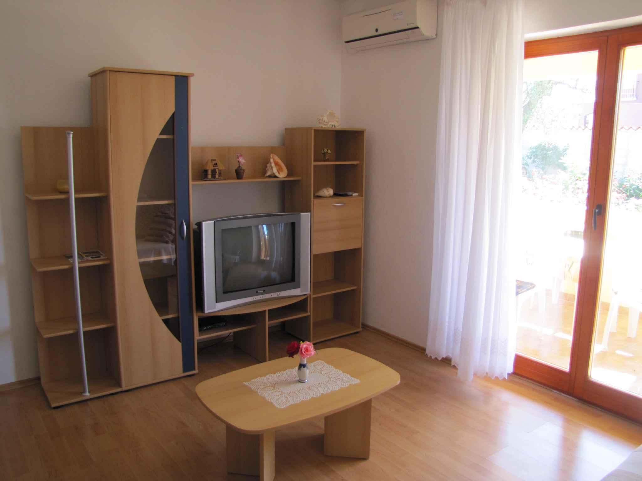 Ferienwohnung mit SAT-TV in ruhiger Lage (280672), Pula, , Istrien, Kroatien, Bild 19
