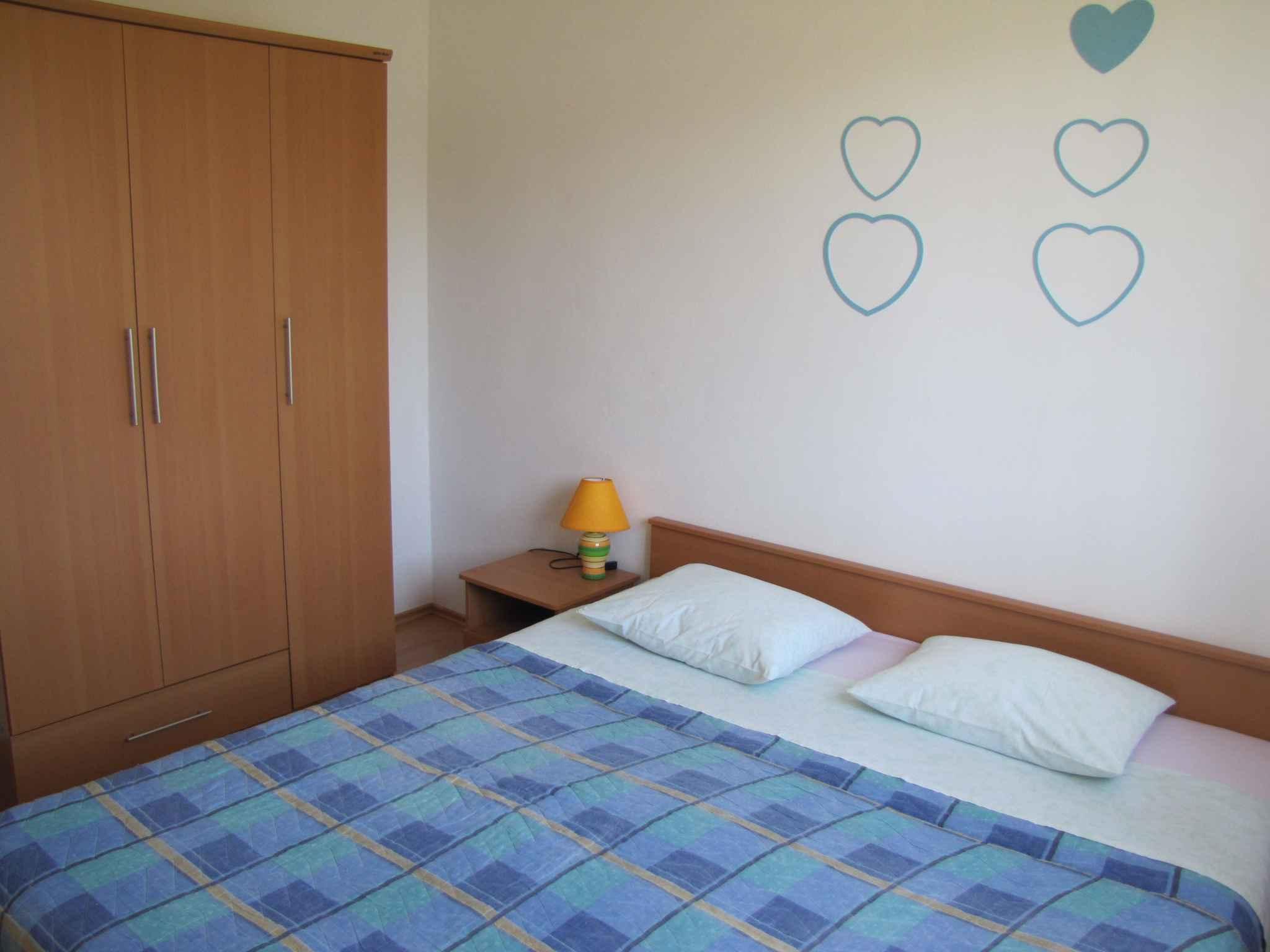 Ferienwohnung mit SAT-TV in ruhiger Lage (280672), Pula, , Istrien, Kroatien, Bild 20