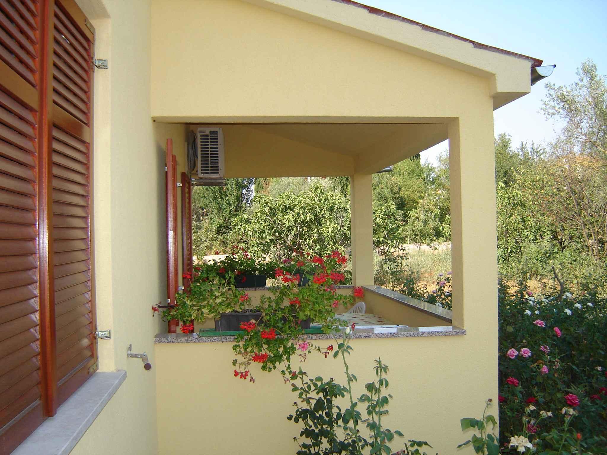 Ferienwohnung mit SAT-TV in ruhiger Lage (280672), Pula, , Istrien, Kroatien, Bild 7