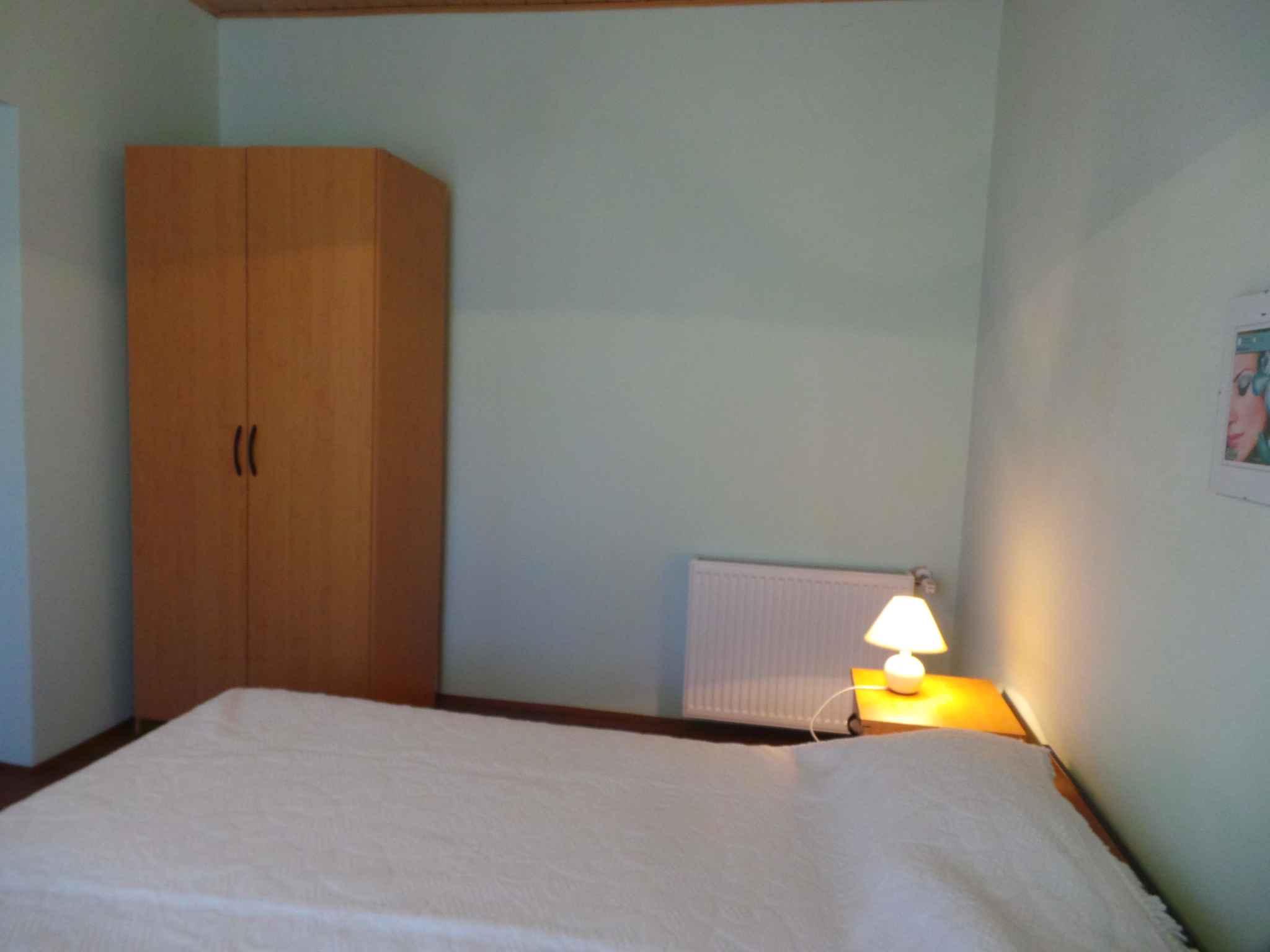 Ferienwohnung mit SAT-TV und Balkon (280821), Pula, , Istrien, Kroatien, Bild 14