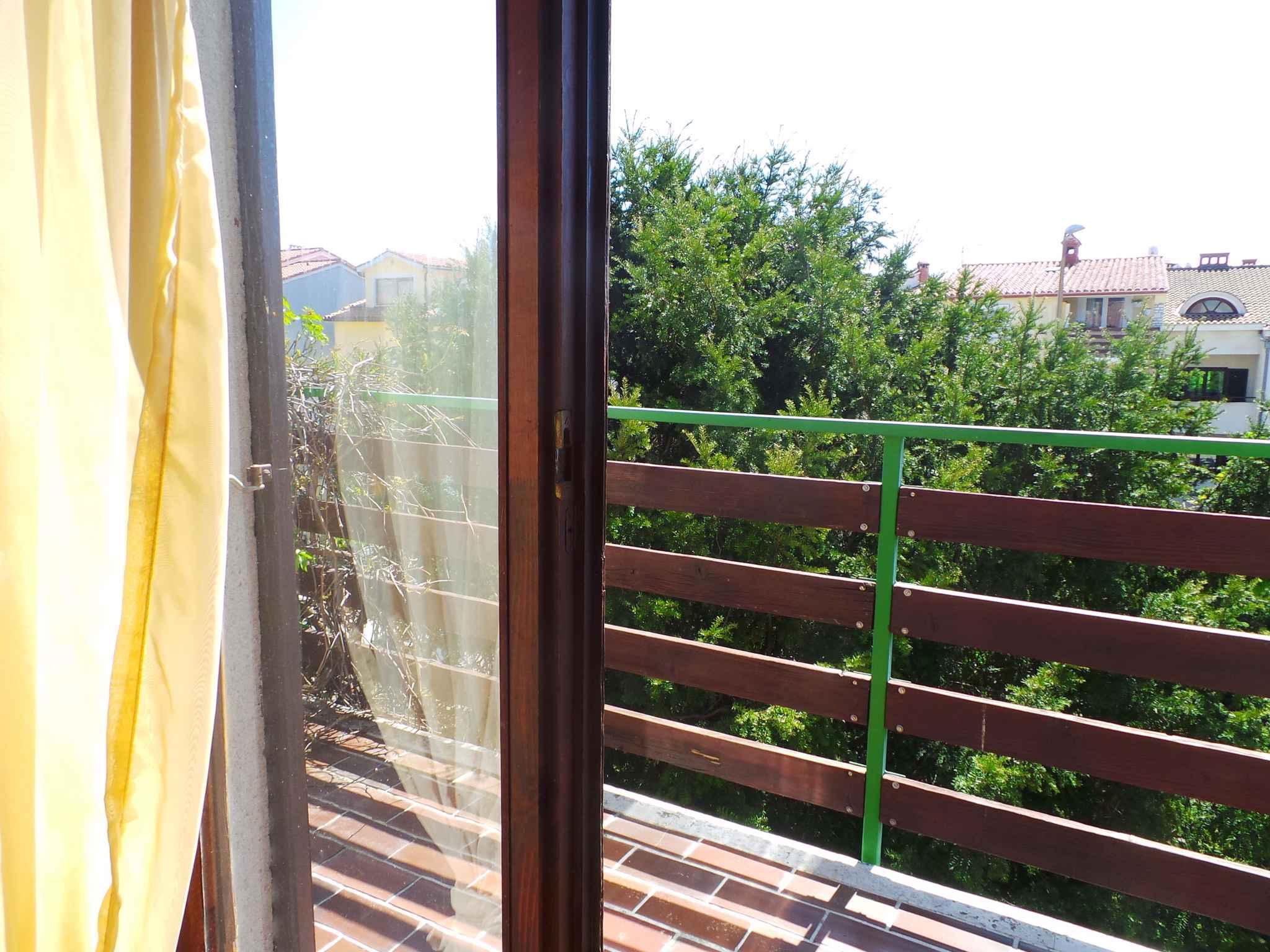Ferienwohnung mit SAT-TV und Balkon (280821), Pula, , Istrien, Kroatien, Bild 7