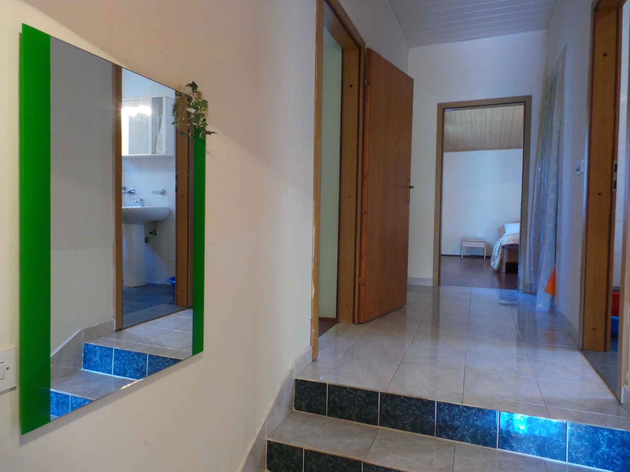 Ferienwohnung mit SAT-TV und Balkon (280821), Pula, , Istrien, Kroatien, Bild 5