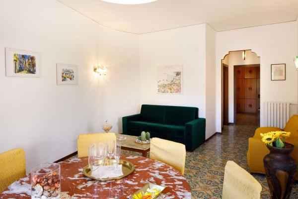 Ferienhaus Appartamento con giardino (2736503), Sorrento (IT), Amalfiküste, Kampanien, Italien, Bild 9