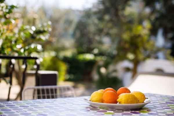 Ferienhaus Appartamento con giardino (2736503), Sorrento (IT), Amalfiküste, Kampanien, Italien, Bild 3