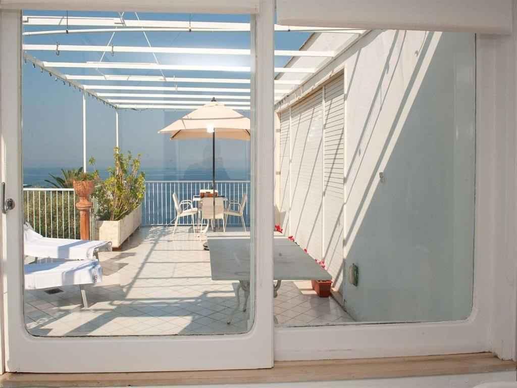 Ferienhaus mit Meerblick (2740744), Sorrento (IT), Amalfiküste, Kampanien, Italien, Bild 1