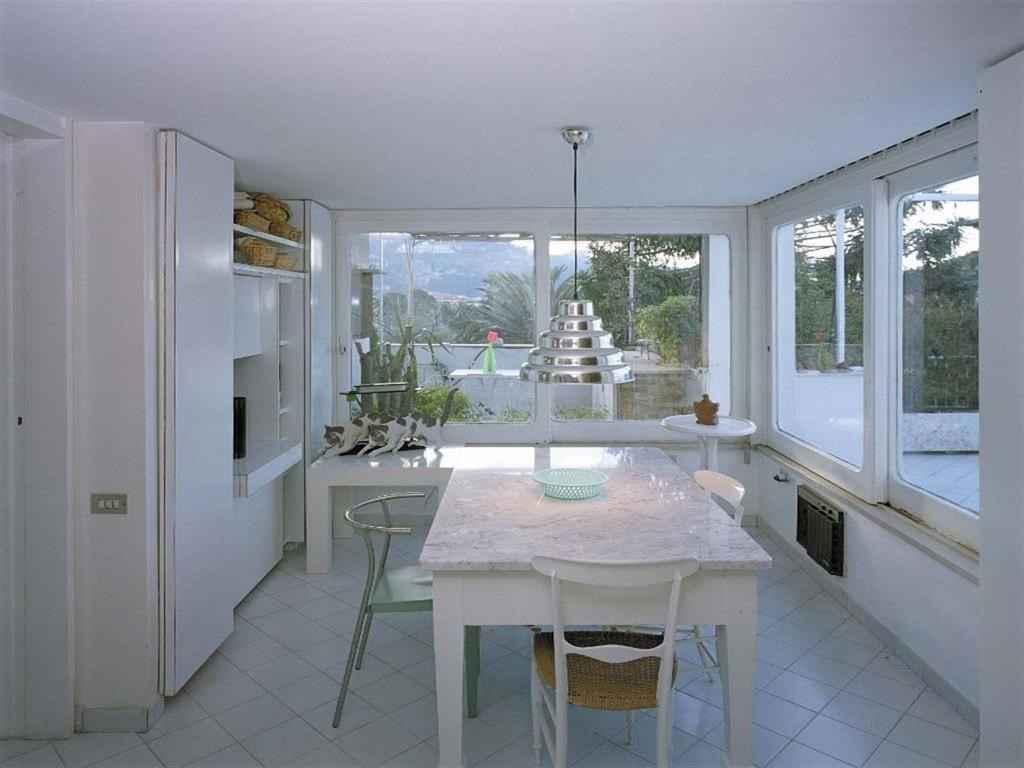 Ferienhaus mit Meerblick (2740744), Sorrento (IT), Amalfiküste, Kampanien, Italien, Bild 4