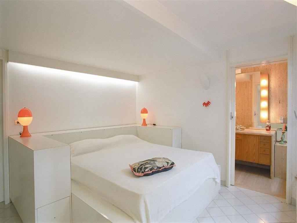 Ferienhaus mit Meerblick (2740744), Sorrento (IT), Amalfiküste, Kampanien, Italien, Bild 6
