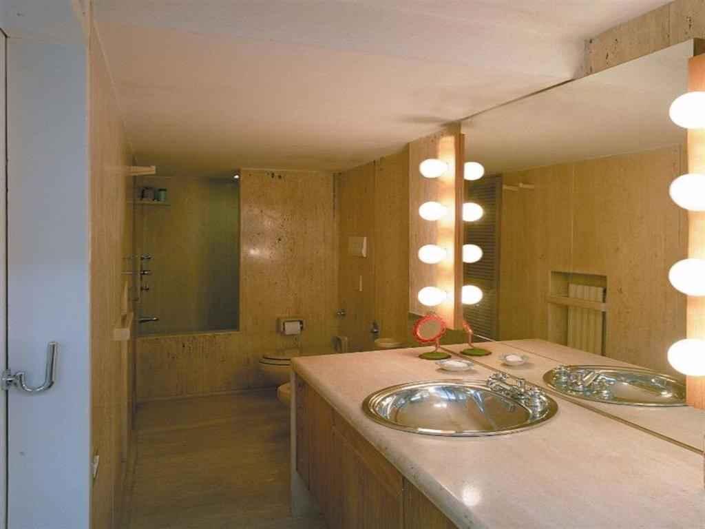 Ferienhaus mit Meerblick (2740744), Sorrento (IT), Amalfiküste, Kampanien, Italien, Bild 7
