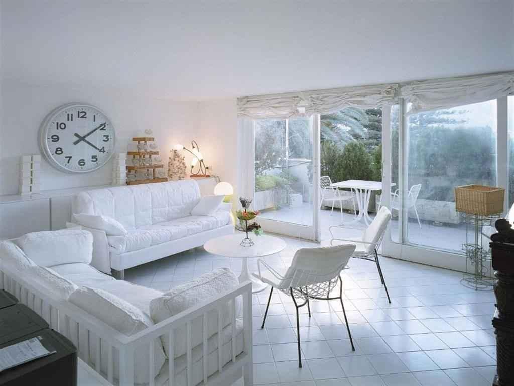 Ferienhaus mit Meerblick (2740744), Sorrento (IT), Amalfiküste, Kampanien, Italien, Bild 8