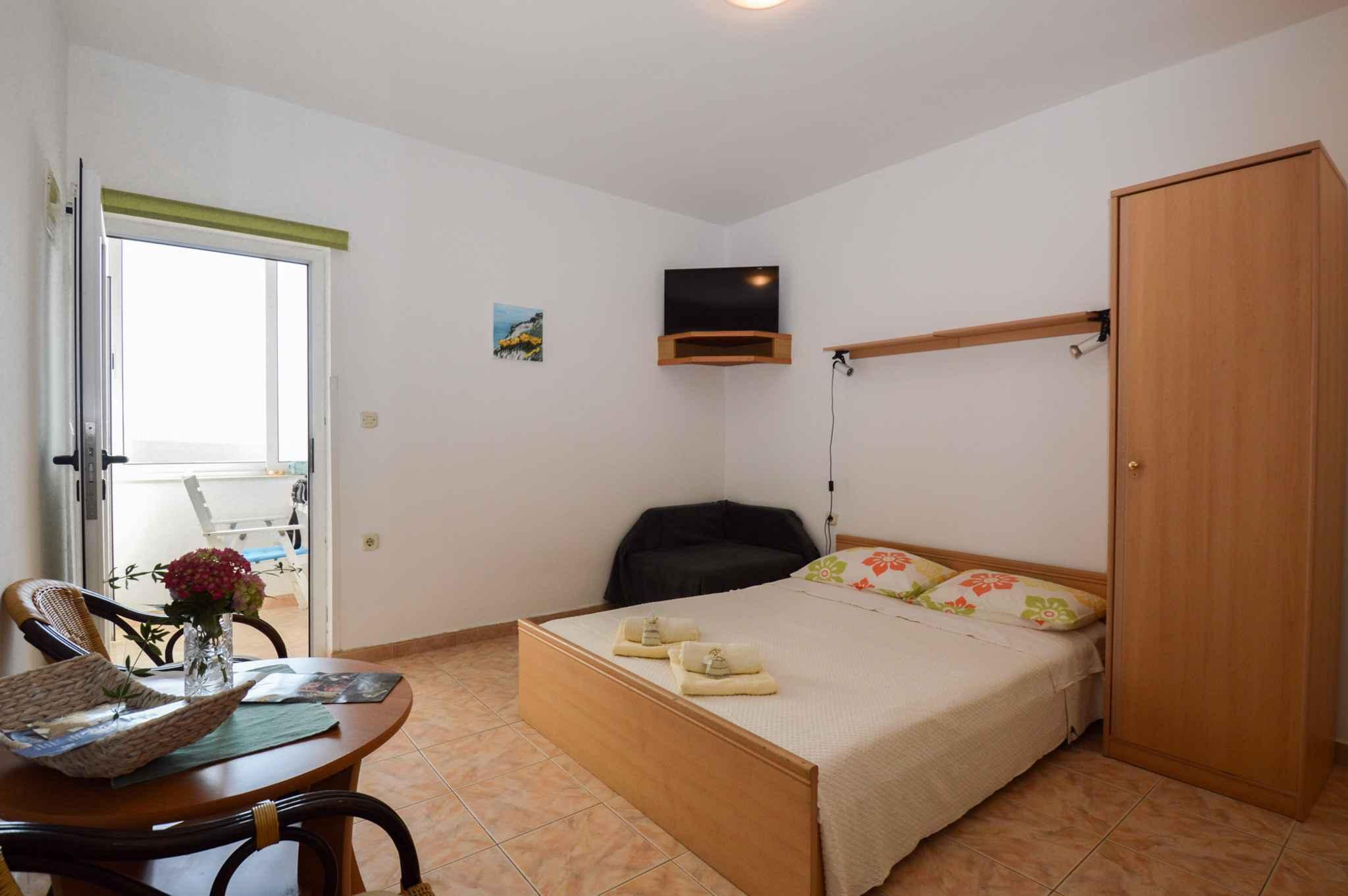 Ferienwohnung 150 m vom Strand (280758), Pula, , Istrien, Kroatien, Bild 10