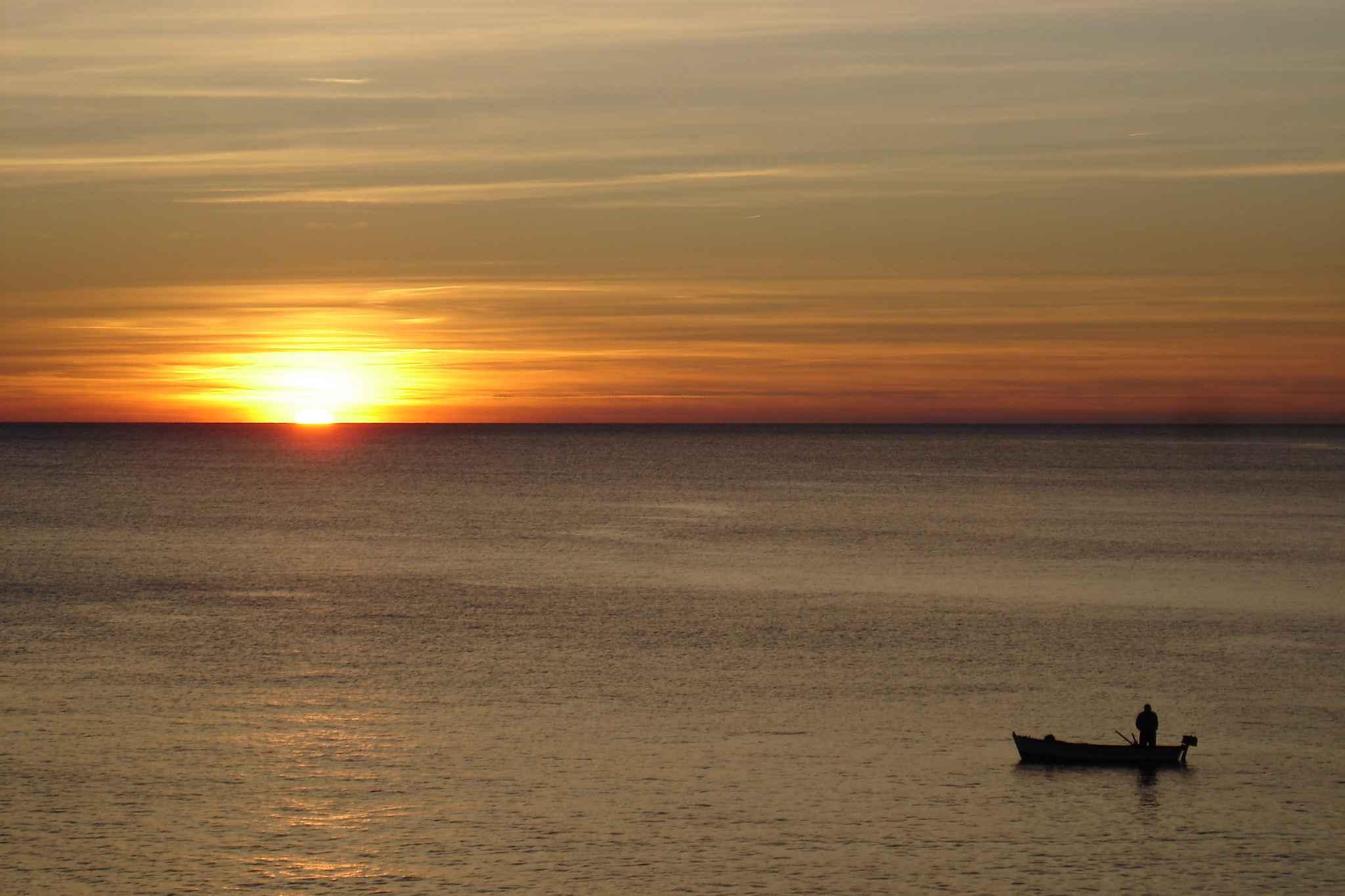Ferienwohnung 150 m vom Strand (280758), Pula, , Istrien, Kroatien, Bild 13