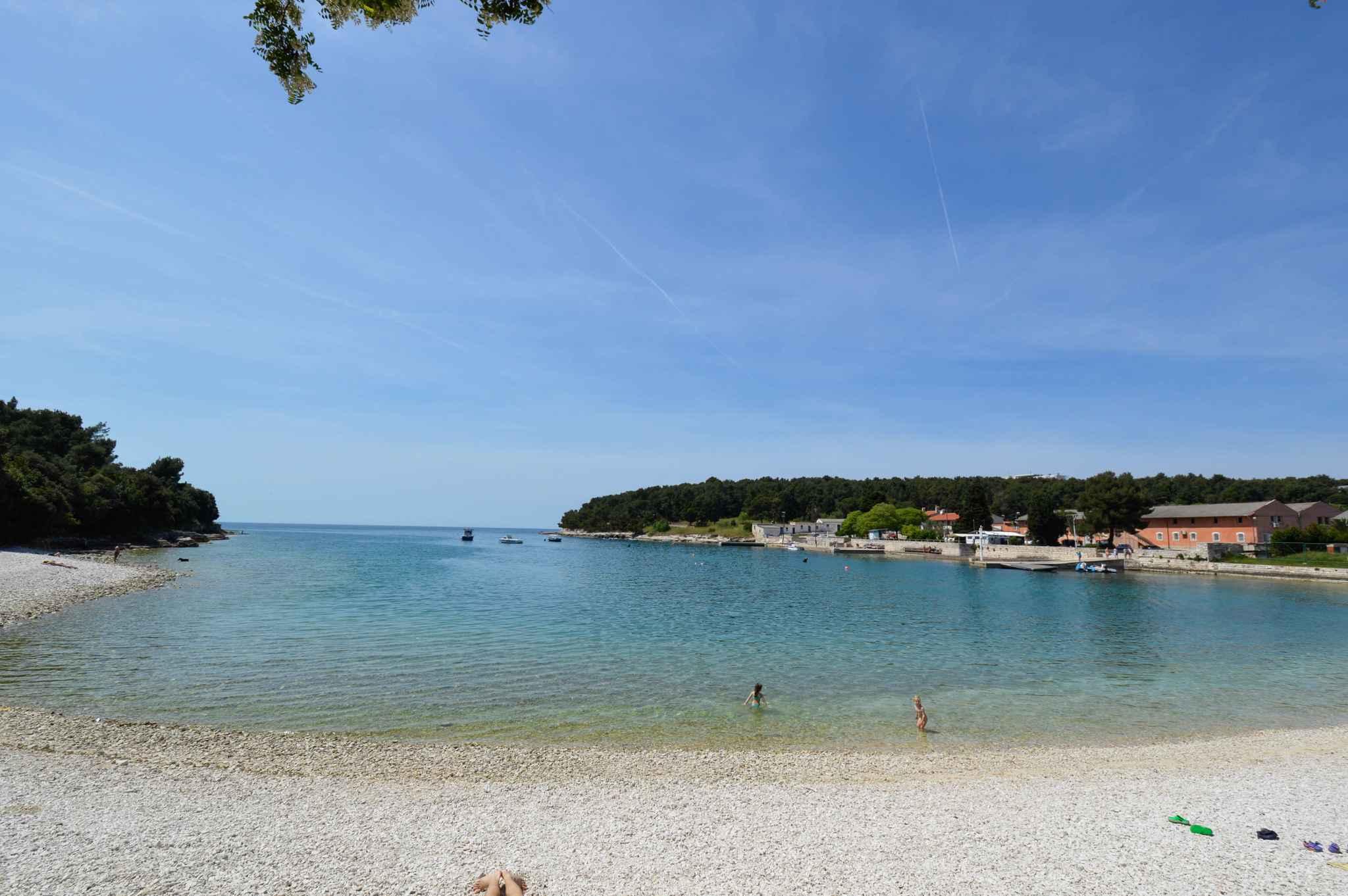 Ferienwohnung 150 m vom Strand (280758), Pula, , Istrien, Kroatien, Bild 17