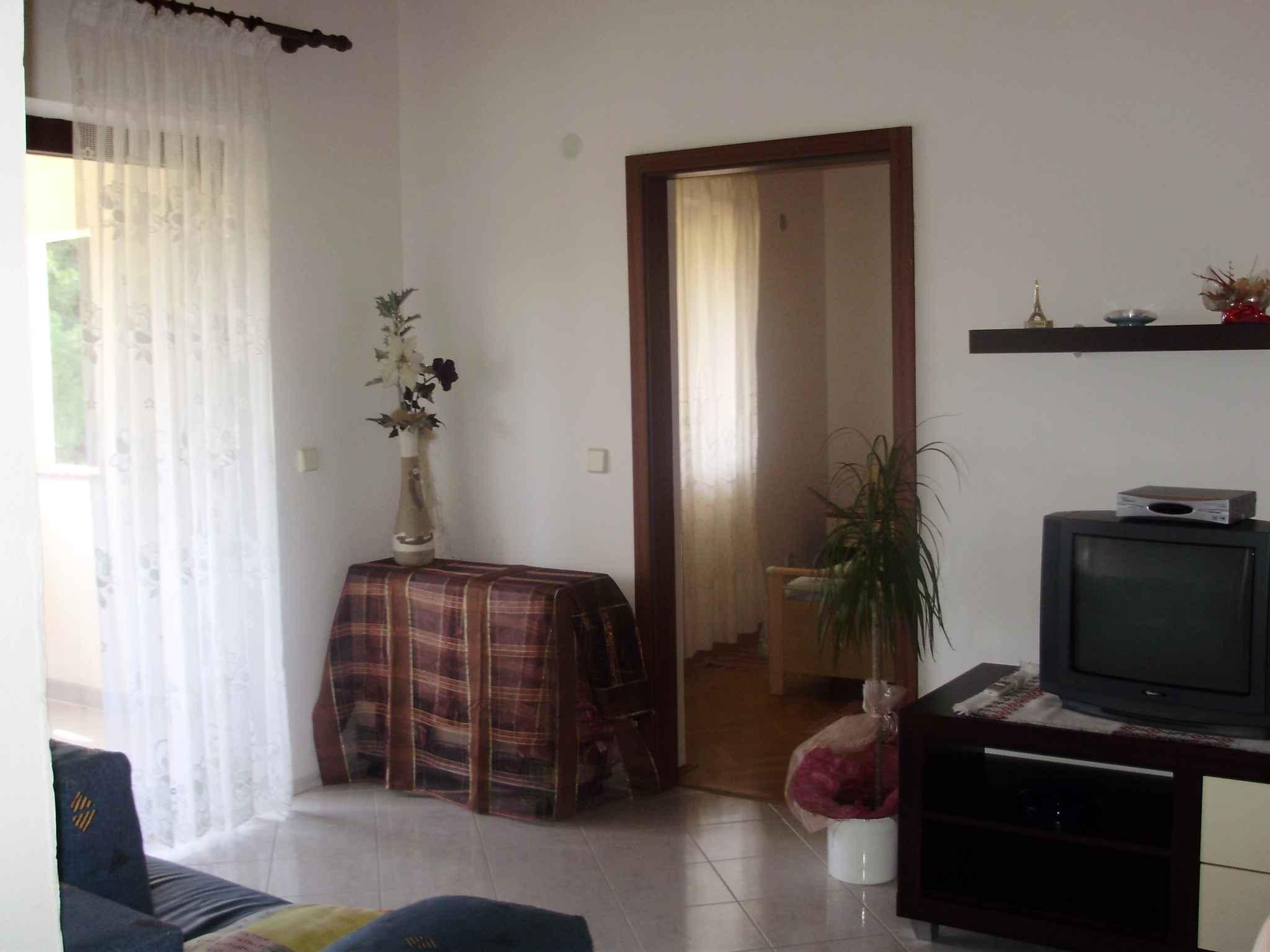 Ferienwohnung in Rovinj mit Internet (280977), Rovinj, , Istrien, Kroatien, Bild 9