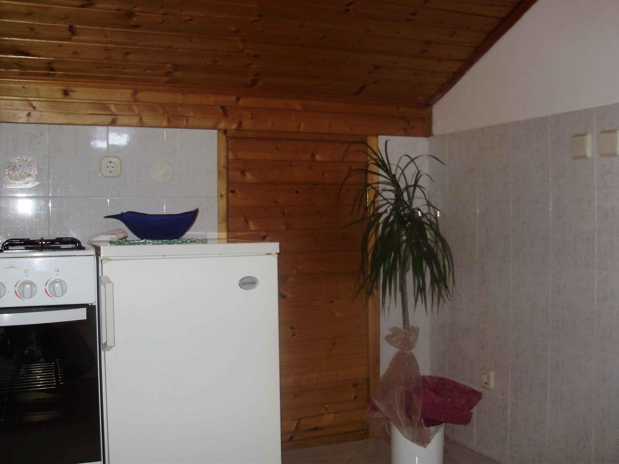 Ferienwohnung in Rovinj mit Internet (280977), Rovinj, , Istrien, Kroatien, Bild 7
