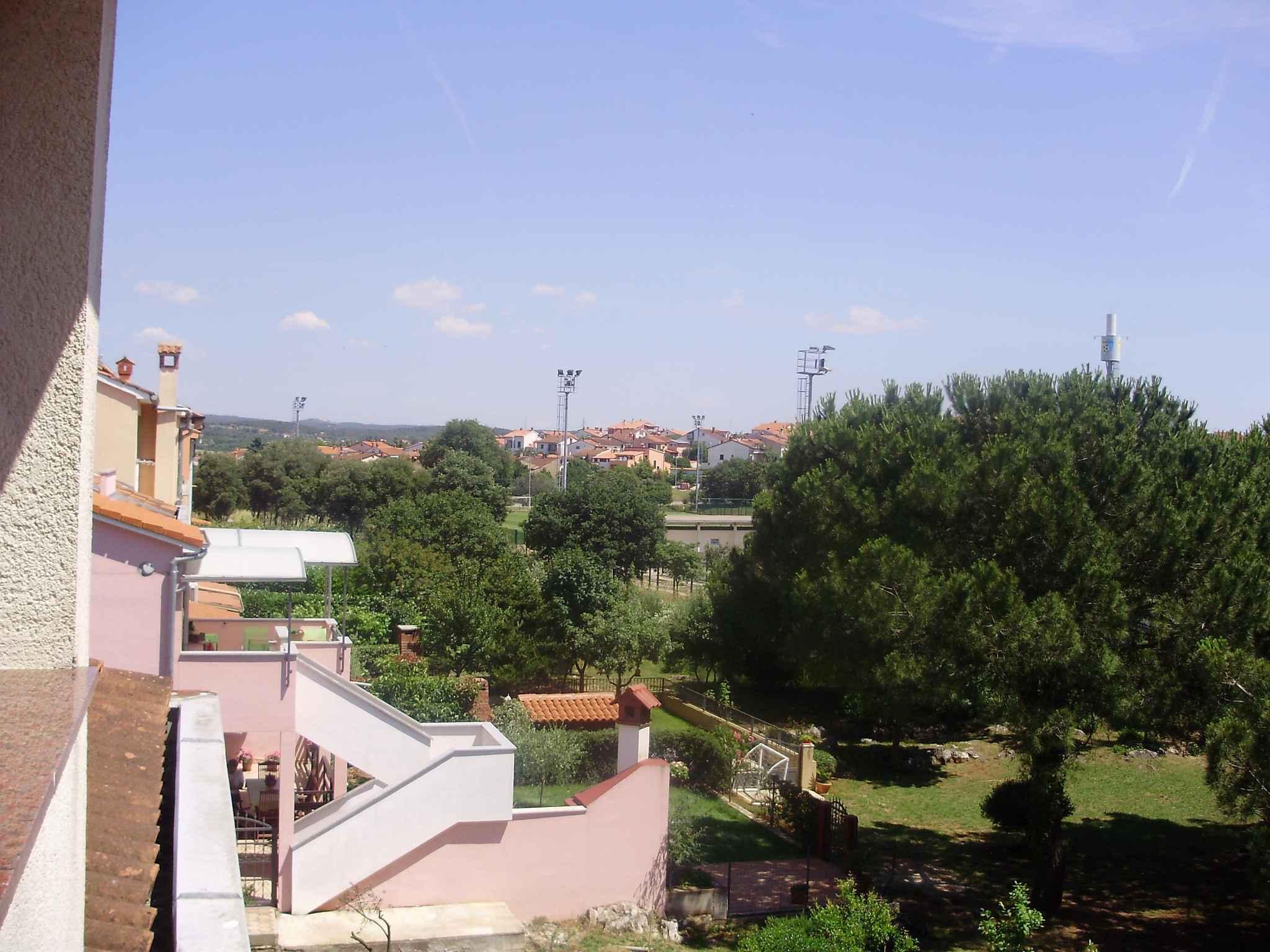 Ferienwohnung in Rovinj mit Internet (280977), Rovinj, , Istrien, Kroatien, Bild 3