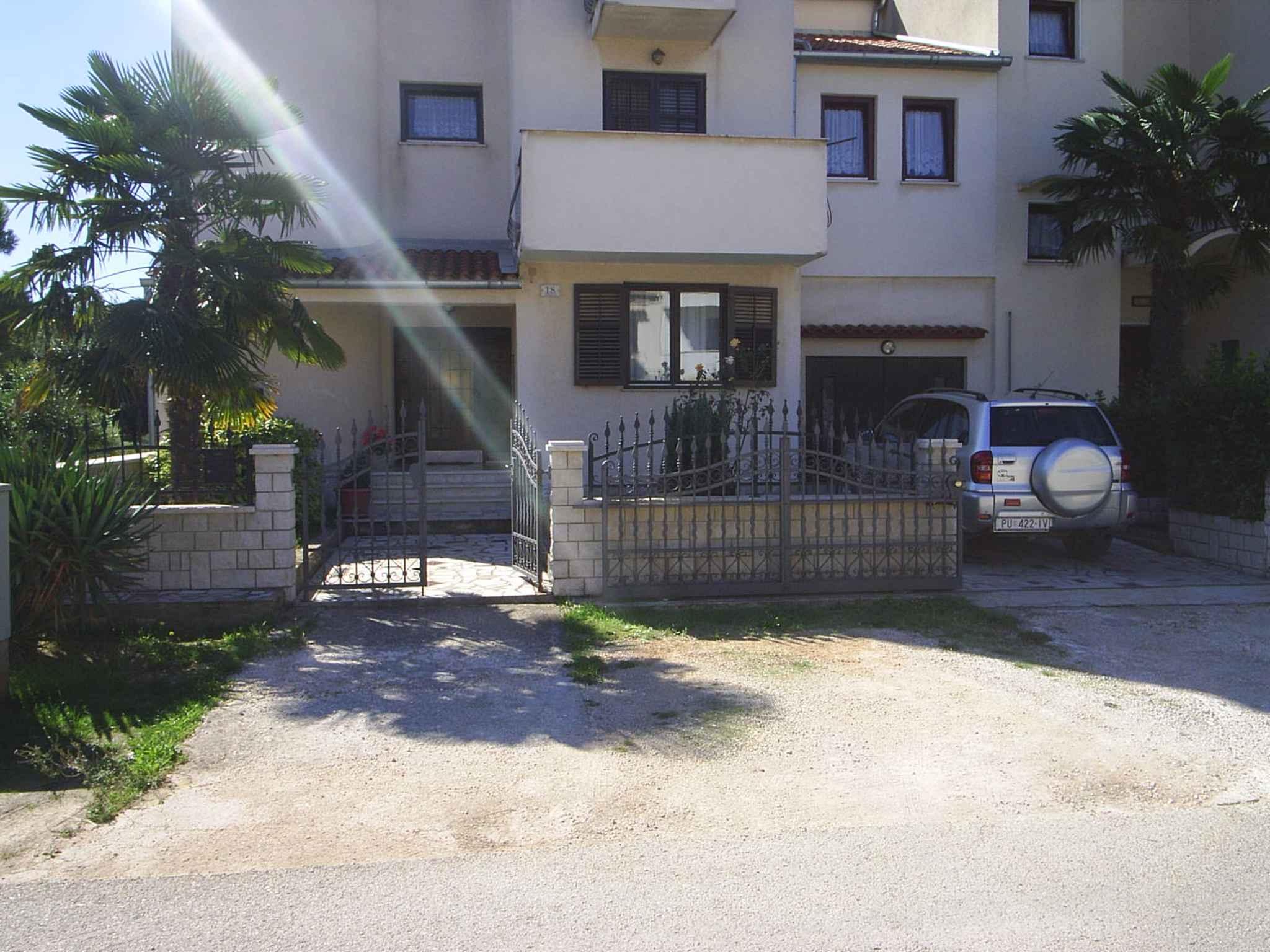 Ferienwohnung in Rovinj mit Internet (280977), Rovinj, , Istrien, Kroatien, Bild 4