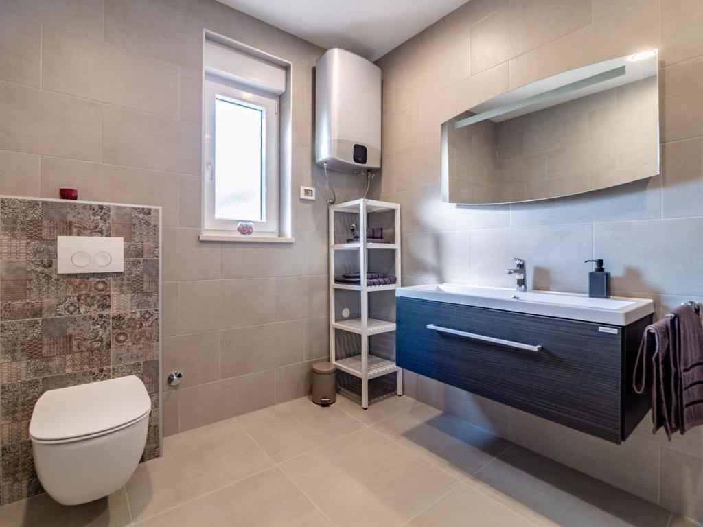 Ferienhaus Mit Pool (2749534), Marcana, , Istrien, Kroatien, Bild 35
