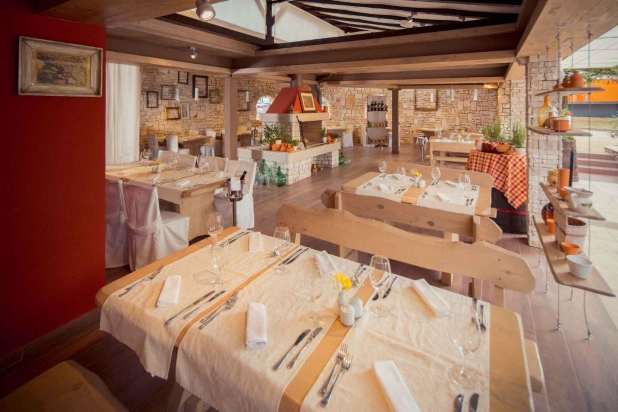 Ferienwohnung im Stella Maris Resort (281127), Umag, , Istrien, Kroatien, Bild 13