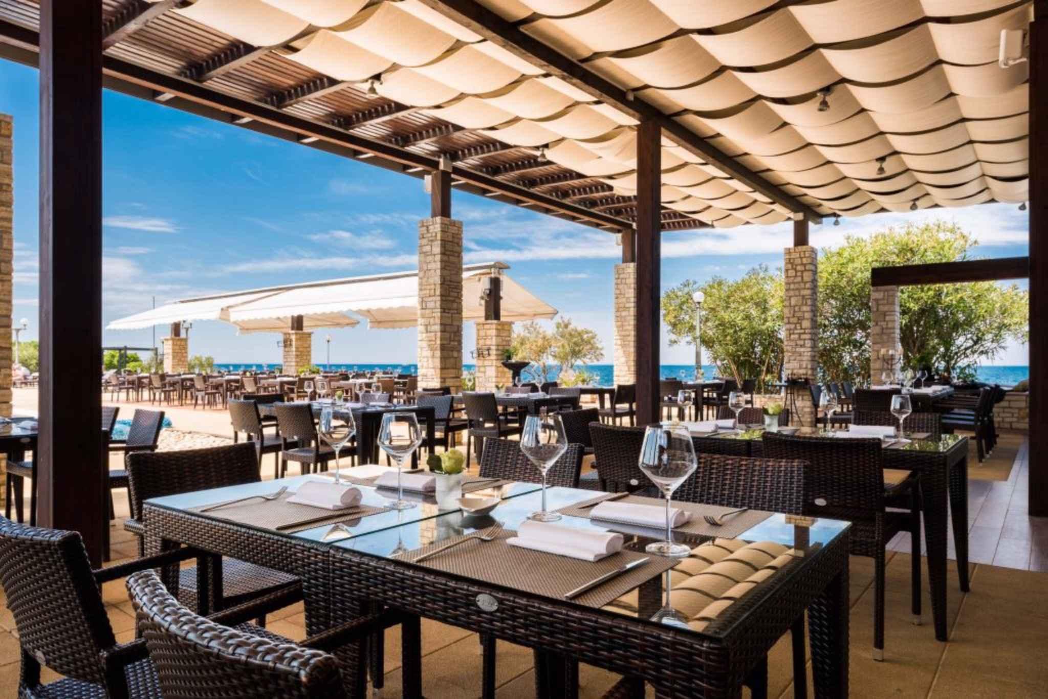 Ferienwohnung im Stella Maris Resort (281127), Umag, , Istrien, Kroatien, Bild 16