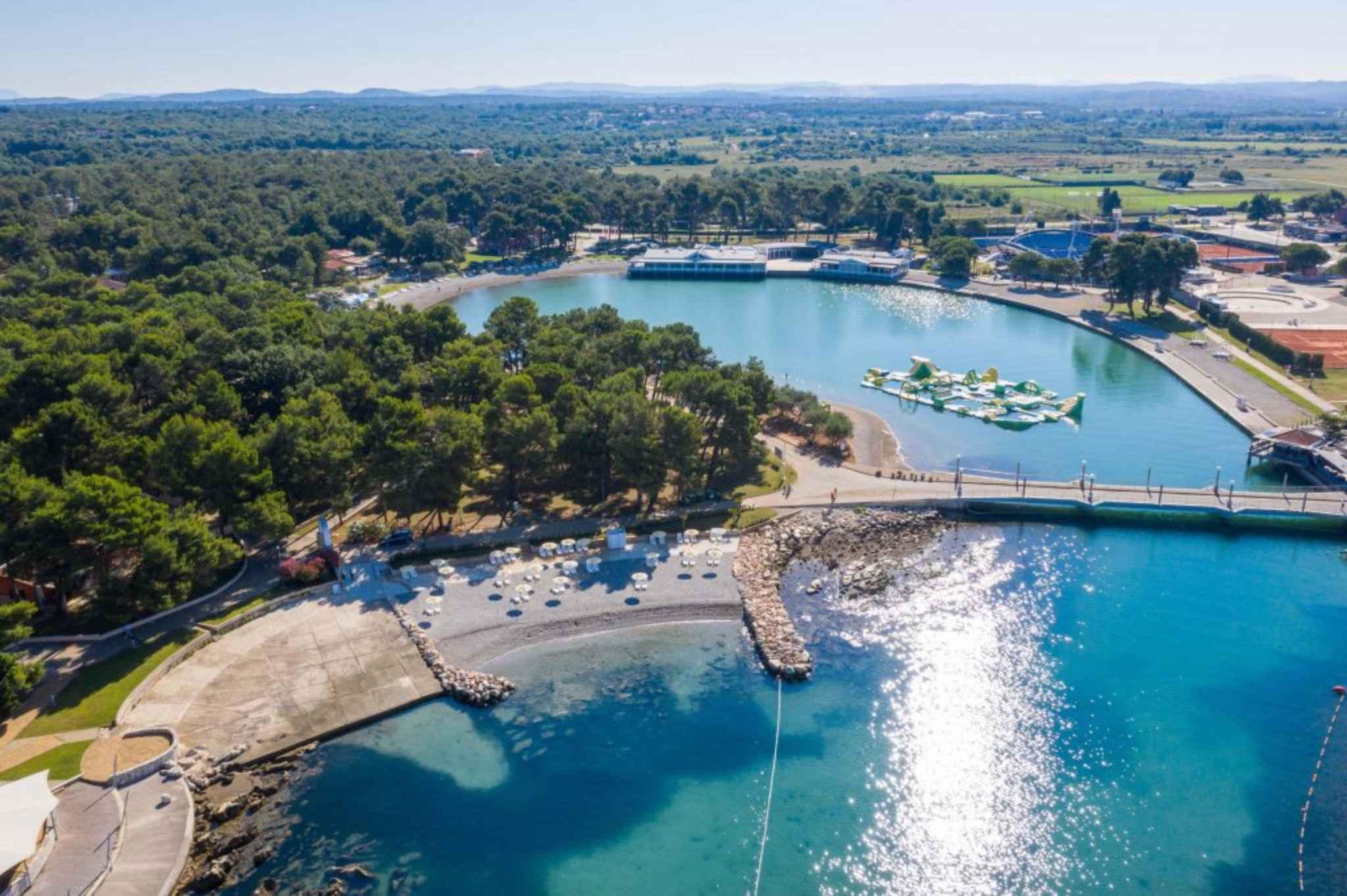 Ferienwohnung im Stella Maris Resort (281127), Umag, , Istrien, Kroatien, Bild 18
