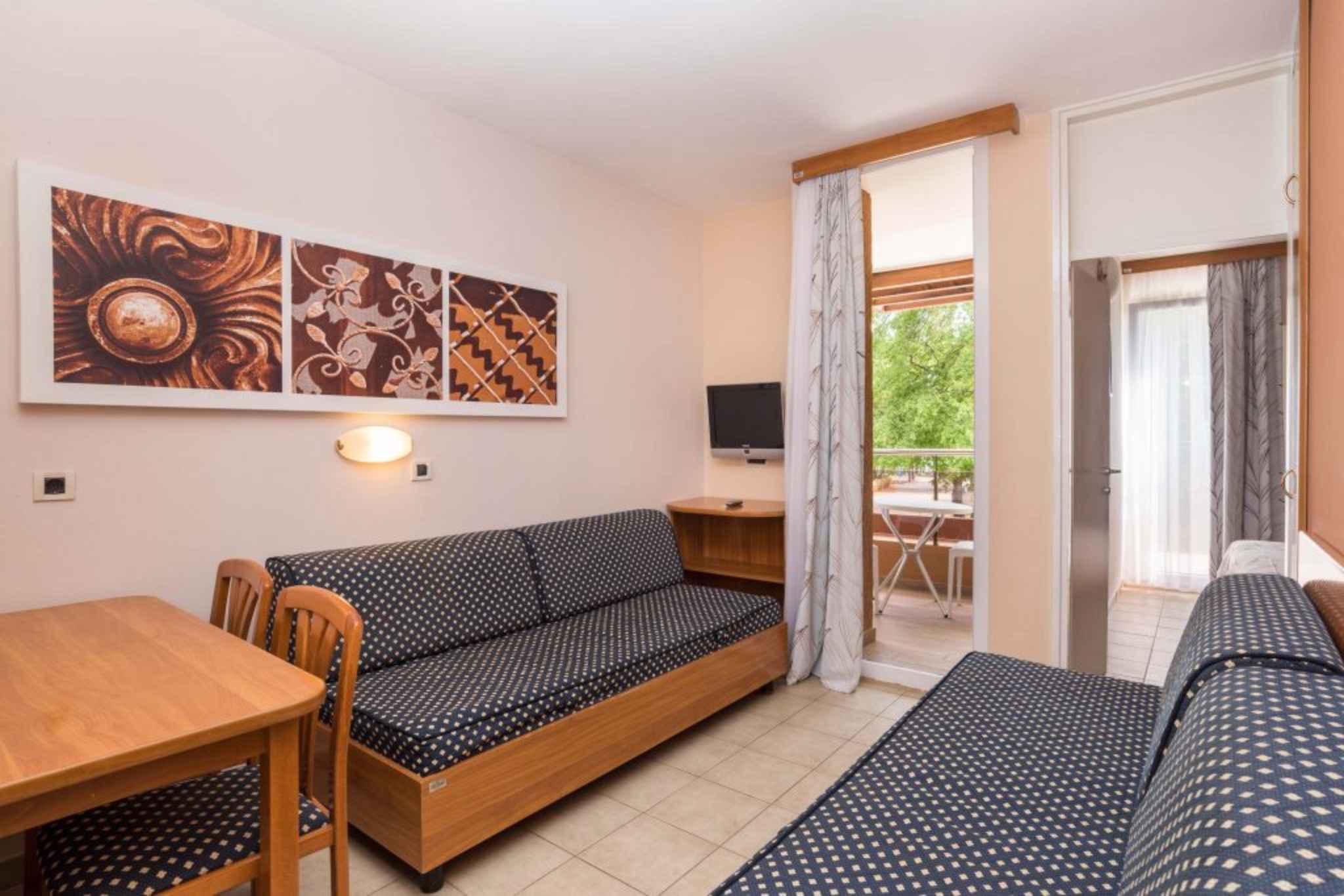 Ferienwohnung im Stella Maris Resort (281127), Umag, , Istrien, Kroatien, Bild 23