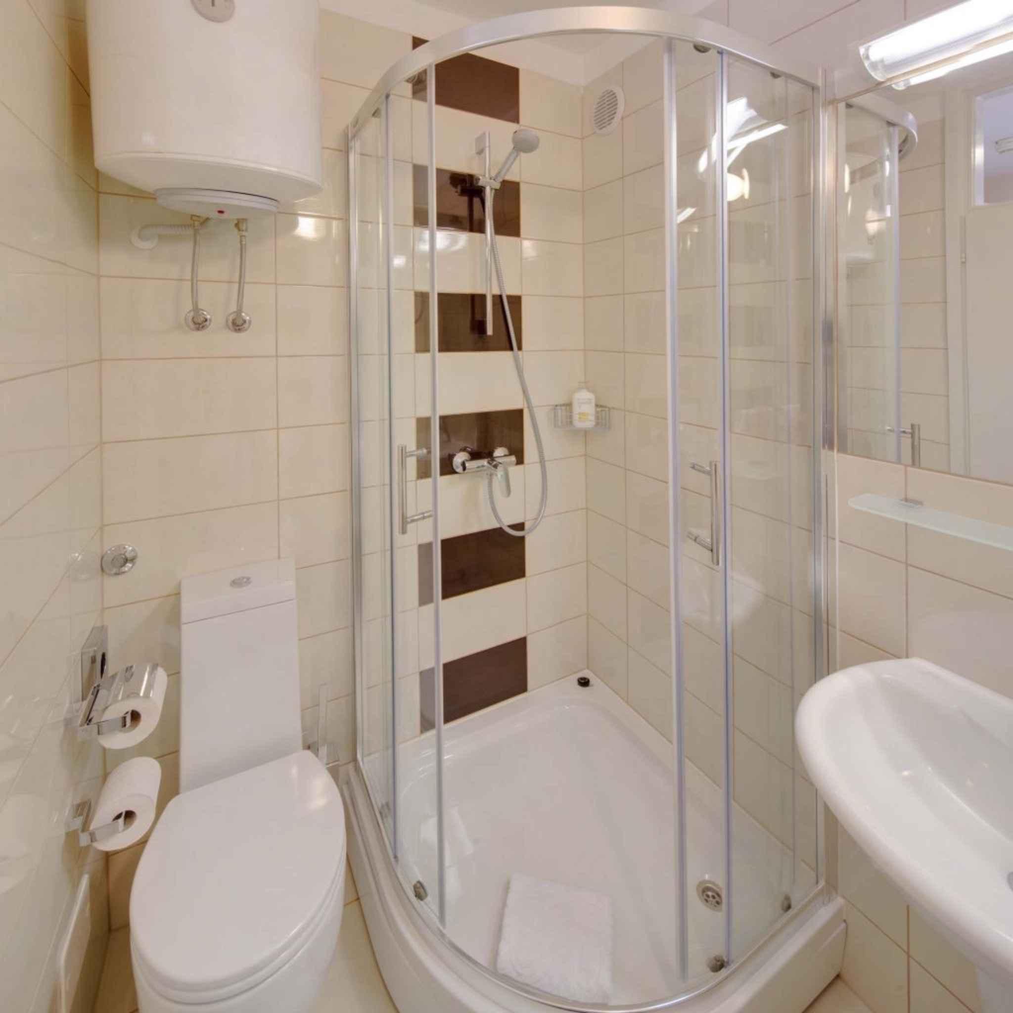 Ferienwohnung im Stella Maris Resort (281127), Umag, , Istrien, Kroatien, Bild 7