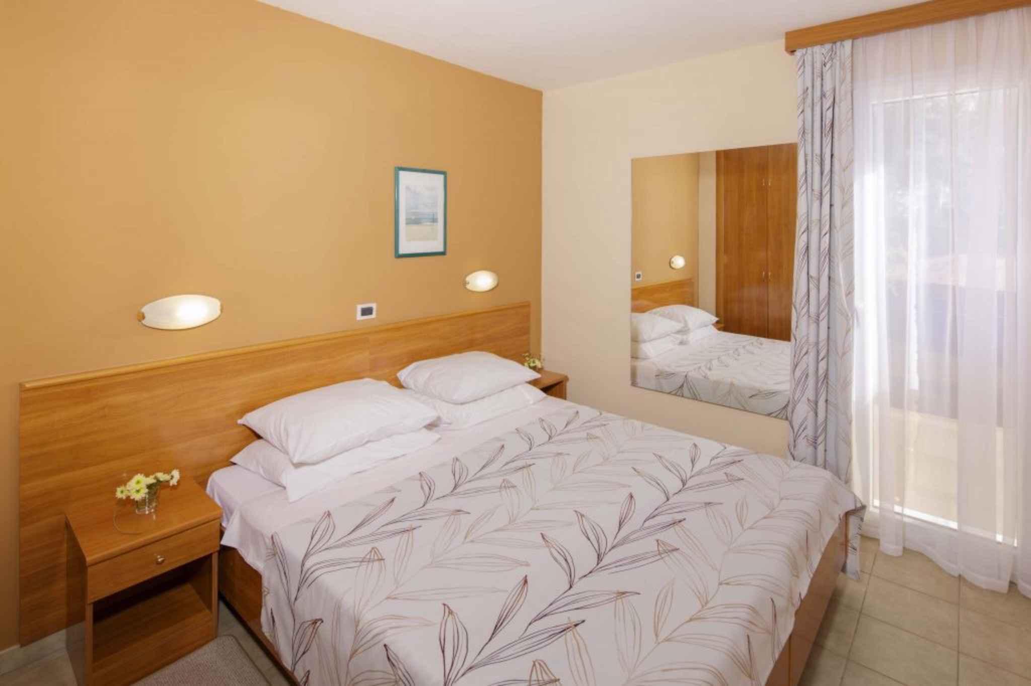 Ferienwohnung im Stella Maris Resort (281127), Umag, , Istrien, Kroatien, Bild 8