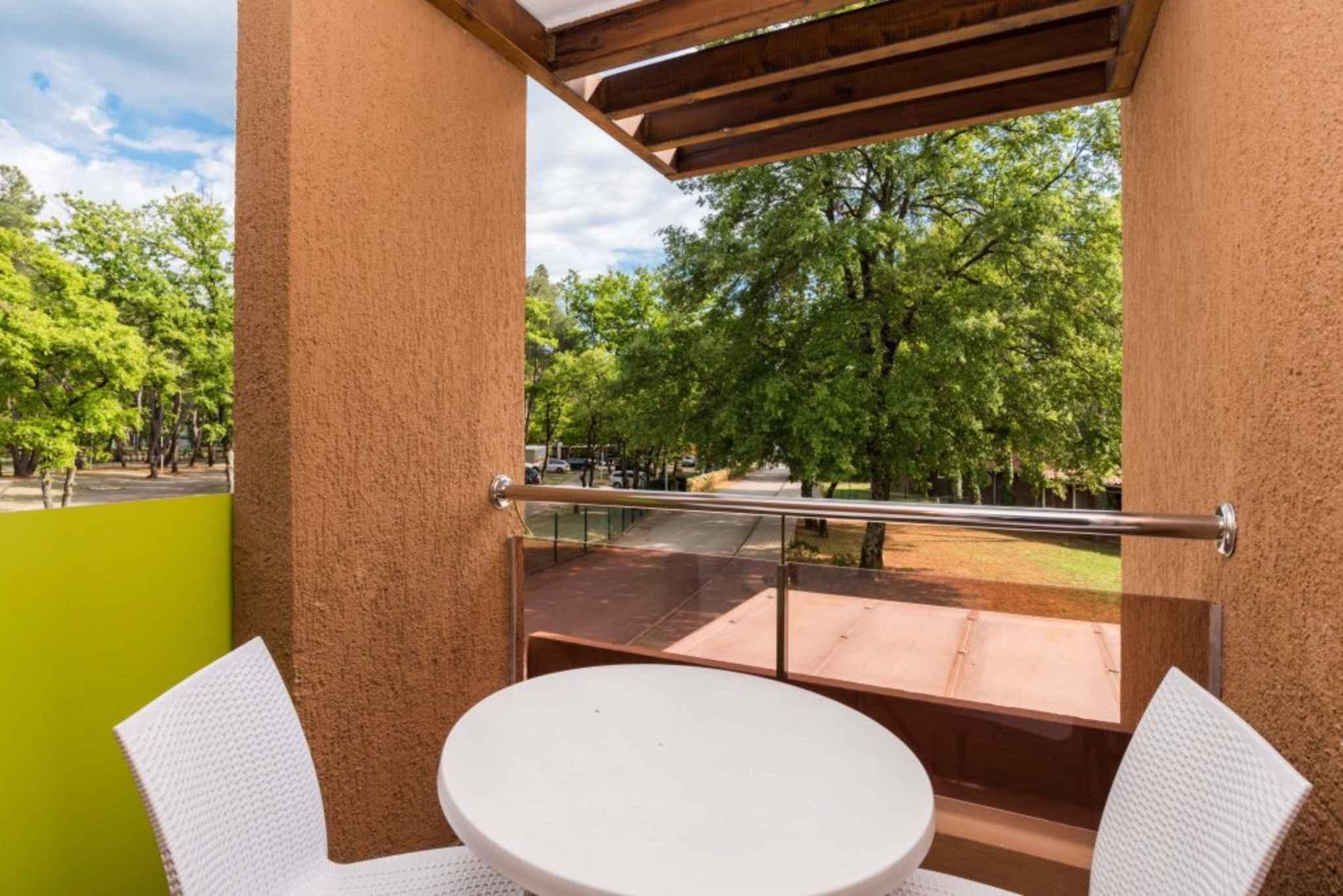 Ferienwohnung im Stella Maris Resort (281127), Umag, , Istrien, Kroatien, Bild 9