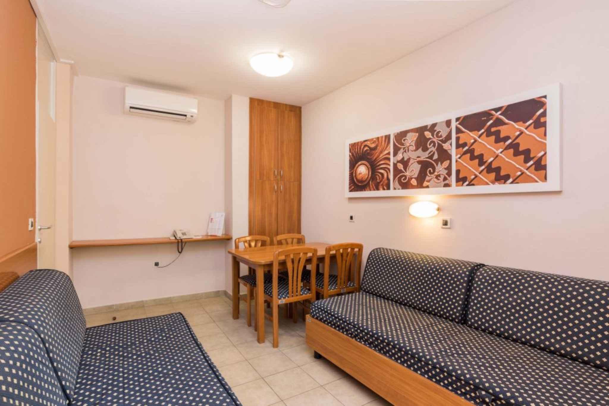 Ferienwohnung im Stella Maris Resort (281127), Umag, , Istrien, Kroatien, Bild 10